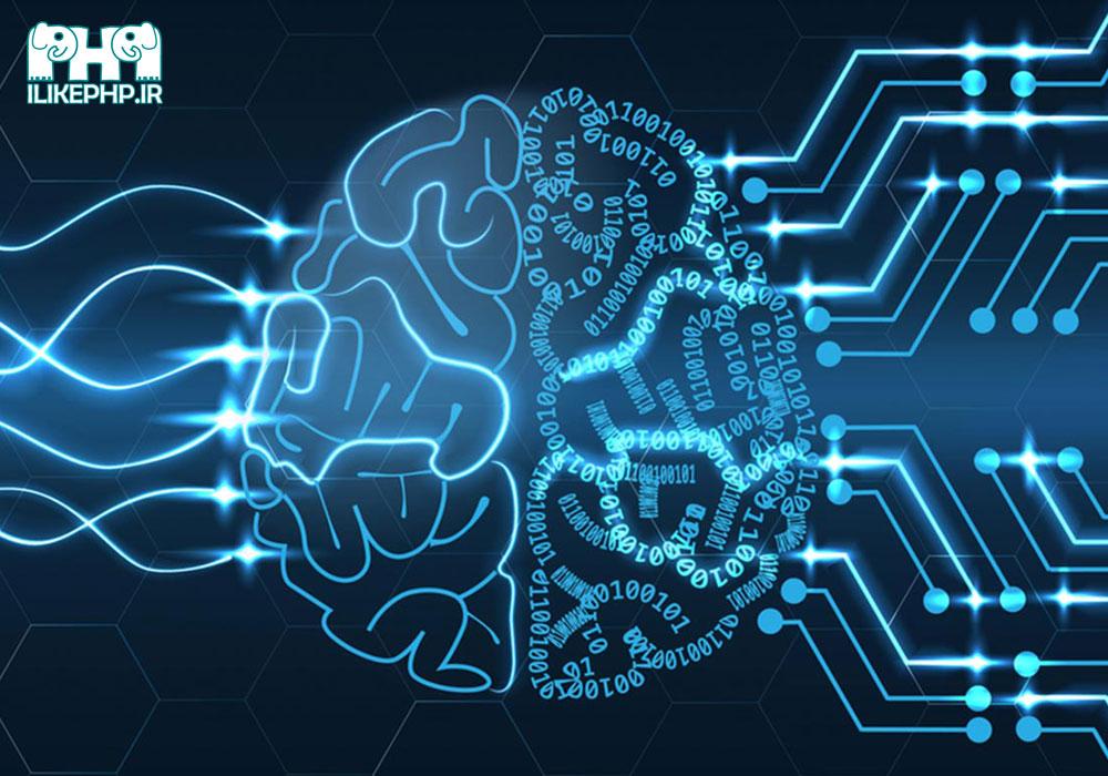 هوش مصنوعی می تواند تشخیص PTSD باشد
